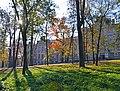 Політехнічний парк Київ 02.jpg