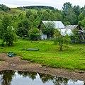 Поселок Кировский, Губаха, Пермский край - panoramio.jpg