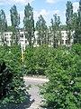 Пос. Юбилейный, СШ №53 - panoramio - Anton Gorbachov.jpg