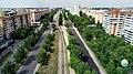 Проспект Назарбаева.jpg