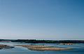 Просторы реки Свияга.jpg