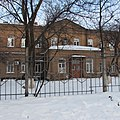 Пушкина, 40 дробь 9.jpg