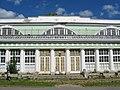 Пушкин. Большая оранжерея01.jpg