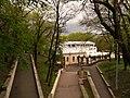 Разноуровневые аллеи, ведущие в Нижний парк, к Галерее источника 17.jpg