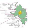 Районы Барнаула с пригородами.jpg