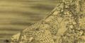 Река Ланга на карте 1839 года.png