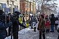 Репортаж перед консульством России в Монреале.jpg