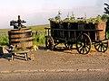 Риквир, Франция - panoramio (27).jpg