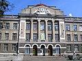 Робітнича поліклініка 1927р. просп. Московський,197, м.Харків.JPG