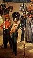 Русская гвардия в Царском Селе в 1832 году (фрагмент 2).jpg