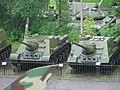 Самоходки - panoramio.jpg
