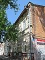 Саратов, улица Сакко и Ванцетти, 42.jpg