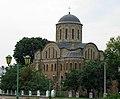 Свято-Василівський собор в Овручі.jpg