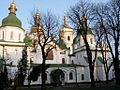 Собор Софійський.JPG