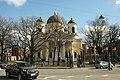 Собор Спасо-Приображенский весна.JPG