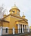 Собор Успения Пресвятой Богородицы в Кашире.JPG