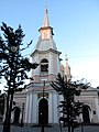 Собор святого апостола Андрея Первозванного 3.jpg