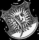 Сонейка Маладзіковае (схіленае).png