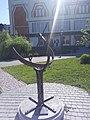 Сонячний годинник Миргорода.jpg
