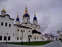 Софийско-Успенский кафедральный собор фото 6.JPG