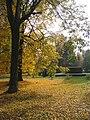 Спасо-Ефимовский монастырь Суздаль 7.jpg