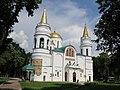 Спасо-Преображенський собор. м. Чернігів 3.JPG