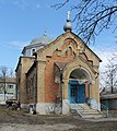 Старообрядческая церковь Дмитрия Солунского (Льгов).jpg