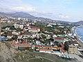 Судак - panoramio (23).jpg