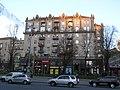 Украина, Киев - Крещатик, 17 (02).jpg