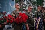 Україна попрощалася з двома загиблими нацгвардійцями 4332 (20512323853).jpg