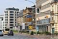Улицы Люксембурга - бульвар Франклина Делано Рузвельта - panoramio.jpg