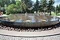 Фонтан, 31.07.2009 - panoramio.jpg