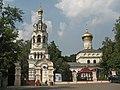Храм Ильи Пророка в Черкизове02.jpg
