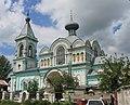 Храм Святителя Николая Чудотворца (Валуйки).jpg