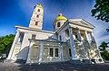 Церква Марії Магдалини.jpg