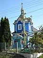 Церква Різдва 02.jpg