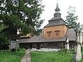 Церква Святого Духа в Рогатині (1).jpg