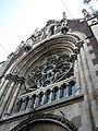 Церква св. Ольги і Єлизавети 118.jpg