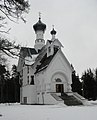 Церковь Александра Невского1.JPG