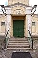 Церковь Архистратига Михаила (4553294475).jpg