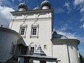 Церковь Богоявления г.Юрьевец фото5.JPG