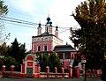 Церковь Великомученика Георгия за верхом.jpg