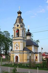 Церковь Успения в Архангельском-Тюрикове.jpg