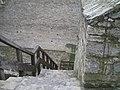 Чернівецька обл., Хотинський р-н, Комплекс споруд Хотинської фортеці. 13.jpg