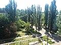 Чиатурская - panoramio.jpg