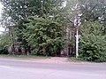 Энгельс, улица Пушкина, 25 (1).jpg