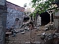 Բնակելի տուն Գորիսի Խաչերի ձոր թաղում-1.jpg