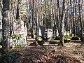 Գերեզմանոց, միջնադար 11.jpg