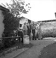 ביקור נשיא ההסתדרות הציונית חיים וייצמן 1946 עין חרוד btm14253.jpeg