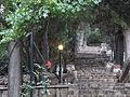 גן הברון אתר השחזור ראש פנה.JPG